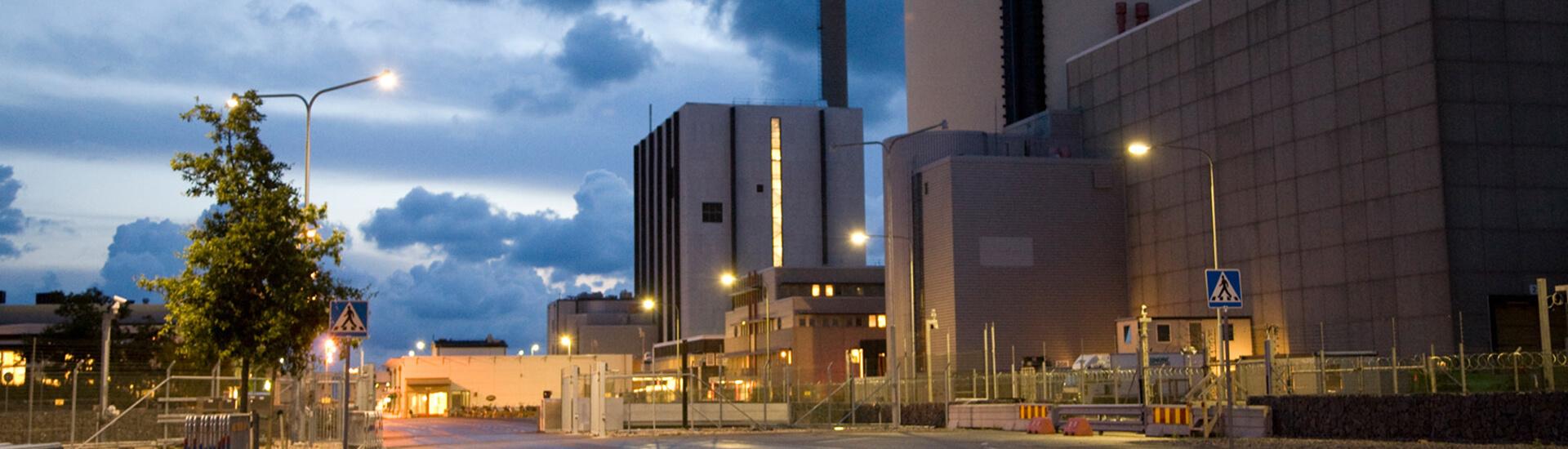 c3_ringhals_karnkraftverk[1]